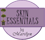 Skin Essentials web logo